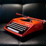 10 pisarzy, których twórczość warto poznać