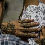 Jaki tatuaż wybrać?