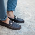 Buty dla faceta z klasą, czyli kilka słów o loafersach