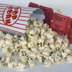 Popcornowa Dziesiątka #2: wodowanie na rzece Hudson, obrzędy voodoo i somalijscy piraci