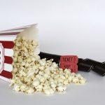 Popcornowa Dziesiątka #1: rasiści w małym miasteczku, finansowy rekin i korupcja w policji