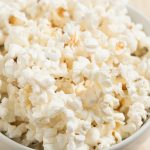 Popcornowa Dziesiątka #4: wspomnienia zmarłych, walka iluzjonistów i uporczywość Walta Disneya