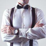 Jak uzupełnić garderobę? Koszulowe vademecum