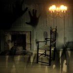 15 książek grozy, które powinien znać każdy fan horrorów