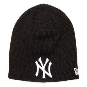 czapka zimowa new era