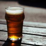 W czym pić piwo? Poradnik dla beergeeka