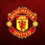 Manchester United – historia Czerwonych Diabłów