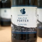 Piwny styl pod lupą #2: porter bałtycki