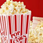 Popcornowa Dziesiątka #10 – Odcinek Specjalny – Horrory na Halloween: reinkarnacja szalonego doktora, ostatni człowiek na Ziemi i egzorcyzmy