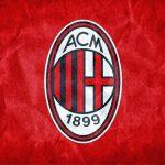AC Milan – historia Rossonerich