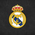 Real Madryt – historia Królewskich