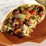 Kuchenna przygoda #2: kuchnia meksykańska