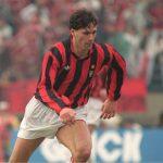 Galeria Piłkarskich Gwiazd #4: Marco van Basten