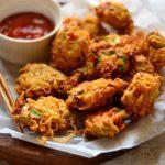 Kuchenna Przygoda #1: kuchnia indyjska