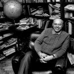 10 ciekawostek na temat Stanisława Lema