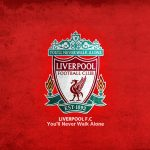 FC Liverpool – historia The Reds