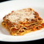 Kuchenna Przygoda #3: kuchnia włoska
