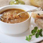 Kuchenna Przygoda #4: kuchnia francuska