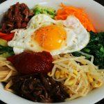 Kuchenna Przygoda #5: kuchnia chińska i koreańska