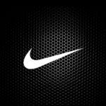 Historia marki Nike – kalendarium