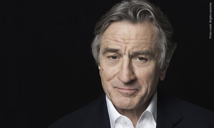 Ciekawostki na temat Roberta De Niro