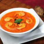 Kuchenna Przygoda #6: kuchnia filipińska, singapurska, tajska i kaukaska