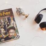 Ciekawostki na temat Harry'ego Pottera