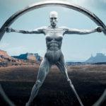 Westworld – propozycja serialu na jesienne wieczory
