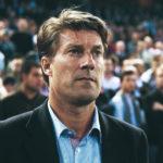Galeria Piłkarskich Gwiazd #12: Michael Laudrup