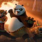 Jakie filmy animowane warto obejrzeć? Propozycje nie tylko dla dzieci