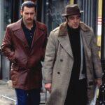 Męskie kino – najlepsze filmy gangsterskie