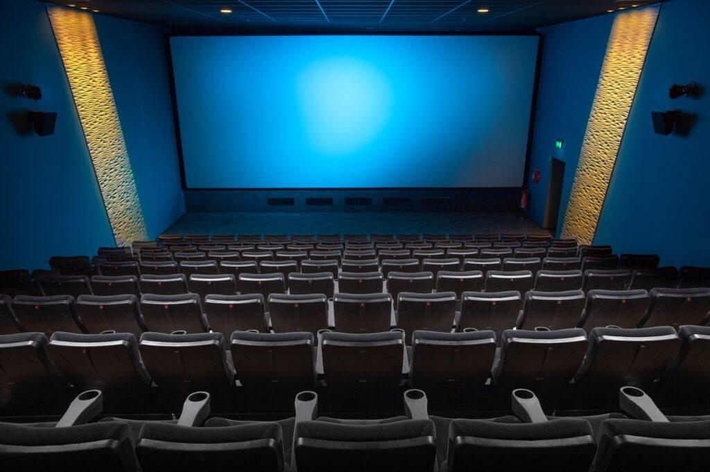 Filmy, które każdy powinien obejrzeć – kino dla koneserów